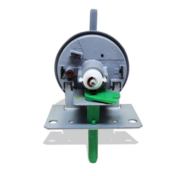 Pressostato 4 Níveis Electrolux - 64500235