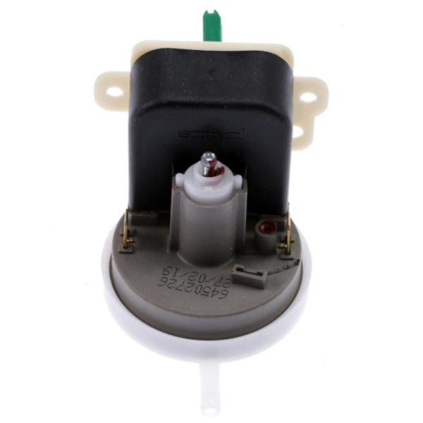 Pressostato 4 Níveis Lavadora Electrolux - 64502726