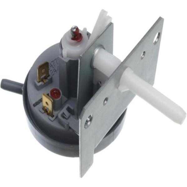 Pressostato 4 Níveis Lavadora Electrolux - 64778663