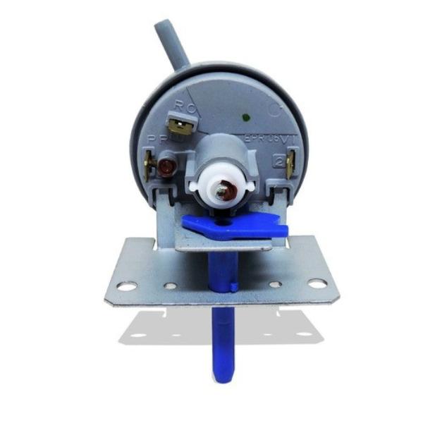 Pressostato 4 níveis lavadora Electrolux - 64786915