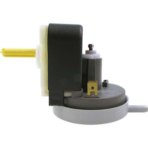 Pressostato 4 Níveis Lavadora Electrolux - 67496251