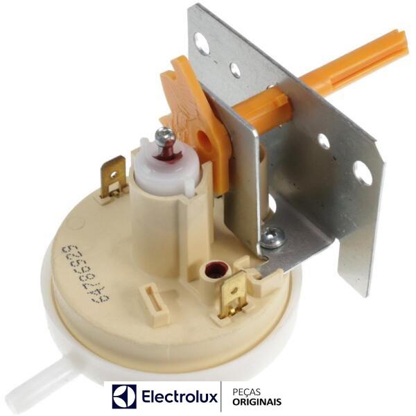 Pressostato 4 Níveis Original Lavadora Electrolux - 64786929