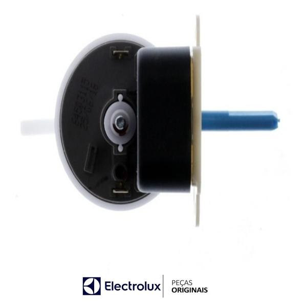 Pressostato 5 Níveis Lavadora Electrolux - 64503115