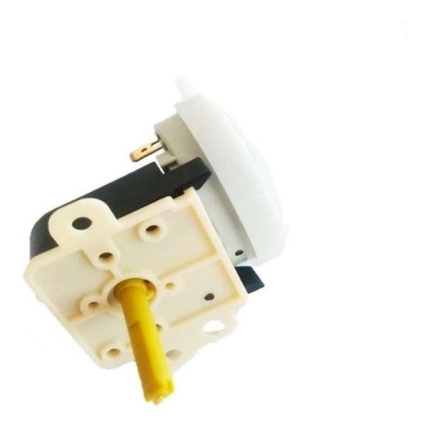 Pressostato 5 Níveis Lavadora Electrolux - A99063101