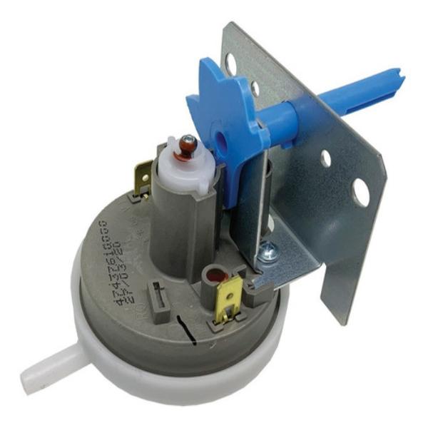 Pressostato Electrolux - 64786940