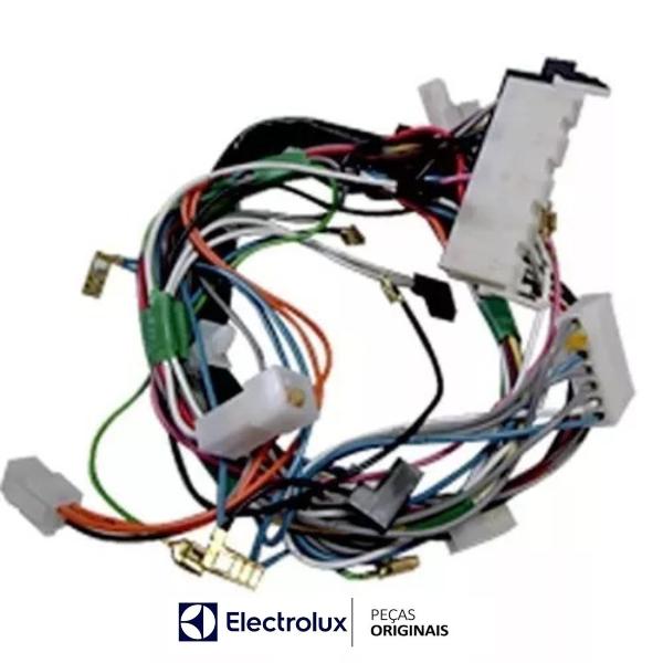 Rede Elétrica Superior Electrolux Original - 64590777