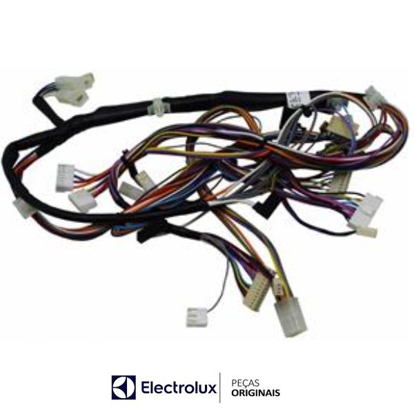Rede Elétrica Superior Original  Electrolux  - 64591663