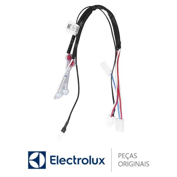 Rede Sensor  Refrigerador Electrolux - 70295125