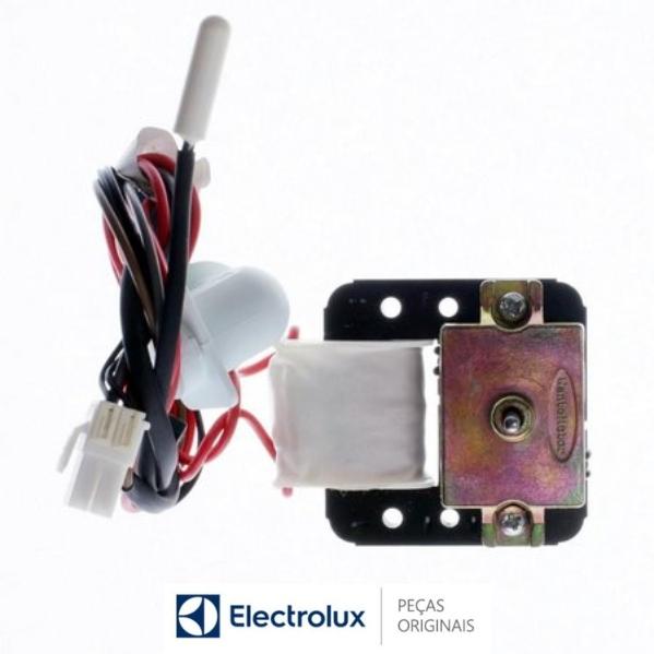 Rede Sensor Ventilador Refrigerador Electrolux 220V Original - 70201412