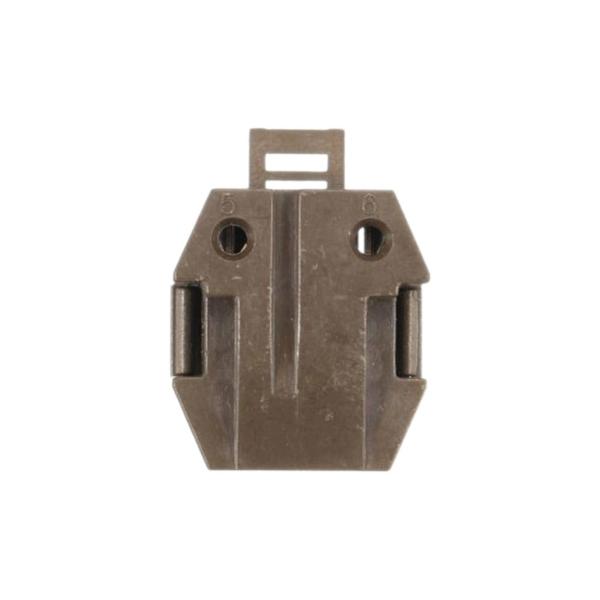Rele De Partida Compressor Ptc 220v 50/60hz 22 Om