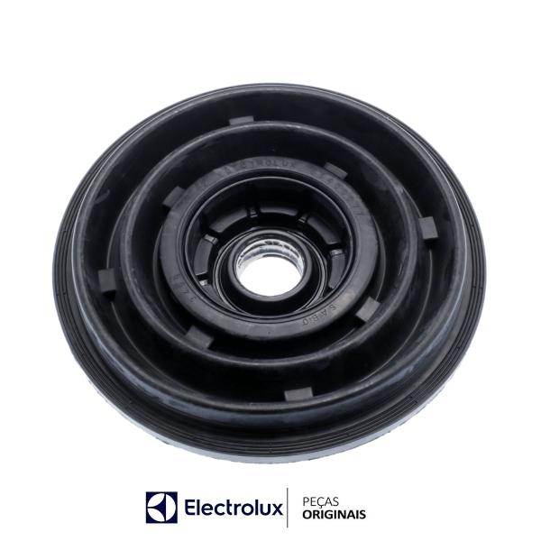 Retentor Lavadora Electrolux Original - 65400077
