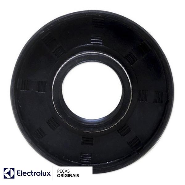 Retentor Original Lavadora Electrolux - 65477817