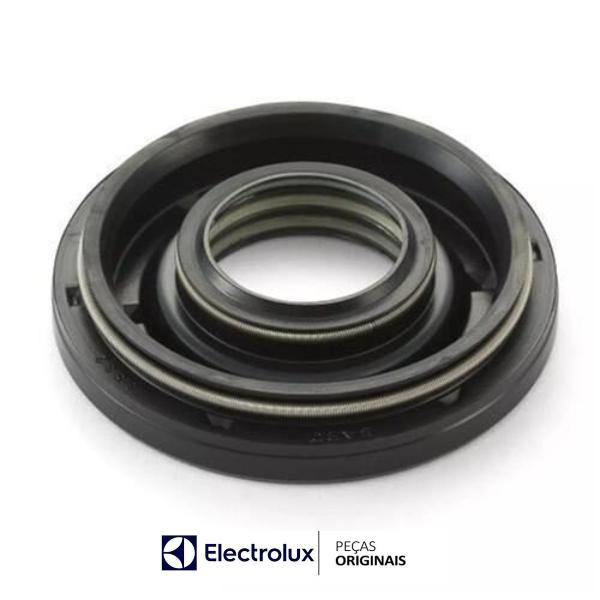 Retentor Tanque Electrolux 65477810 - Original