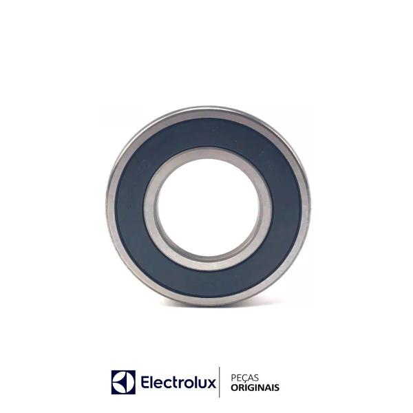 Rolamento Externo Lava E Seca Electrolux Original - 16303200