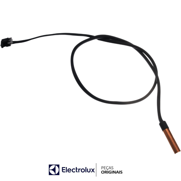 Sensor Degelo Original Evaporadora Electrolux - 09121242