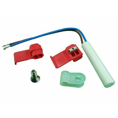 Sensor Temperatura 10k Geladeira Consul/Brastemp W10696879