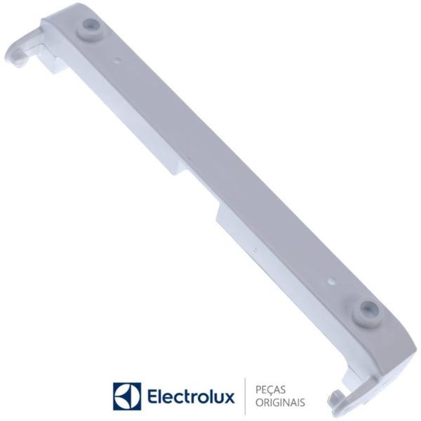 Suporte Fixo  Evaporador Electrolux Original - 77492172