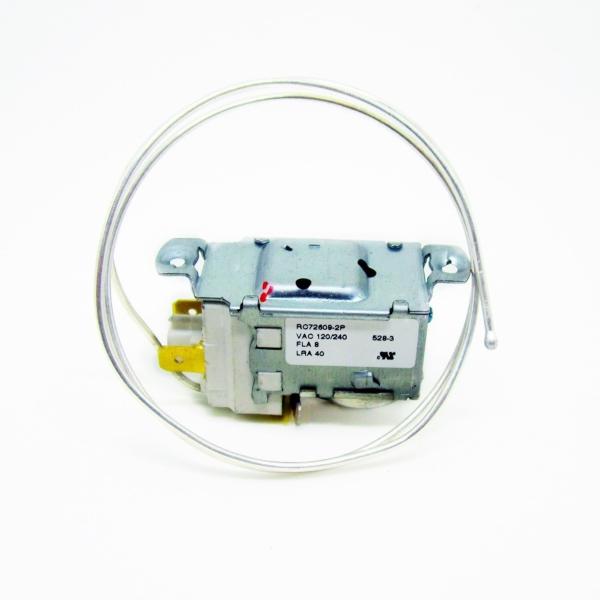 Termostato Freezer Geladeira Electrolux - RC72609-2