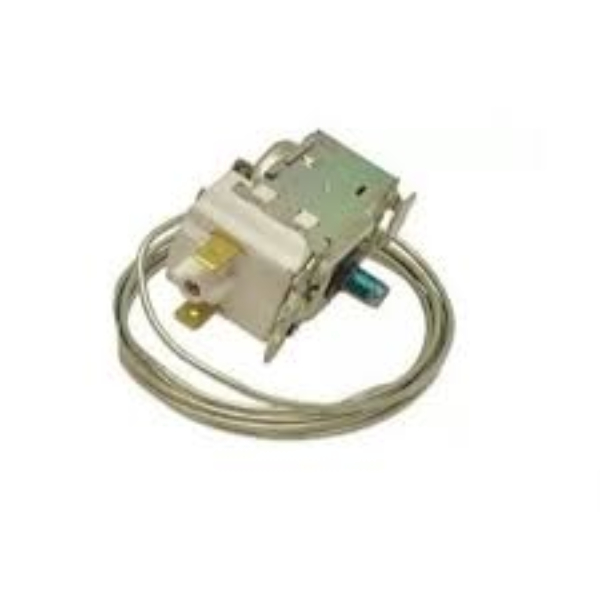 Termostato Freezer Vertical Standard EOS - RC53600-2P