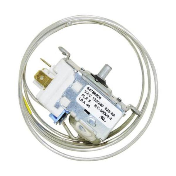 Termostato para Geladeira Electrolux -  Rc95009-4    64786934