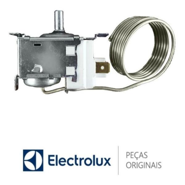 Termostato para Refrigerador Electrolux - 64700162