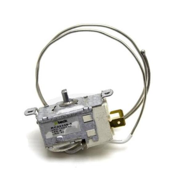 Termostato Refrigerador Cce & Dako Robertshaw  - RC22336-6P