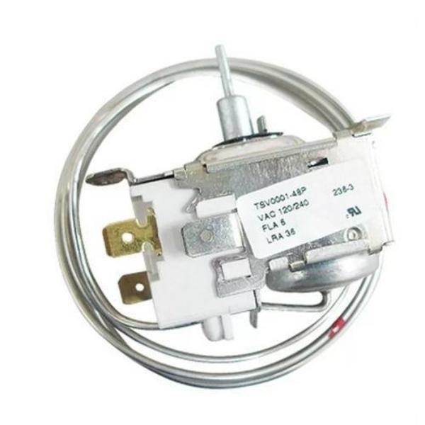 Termostato refrigerador Continental - TSV0001-48P