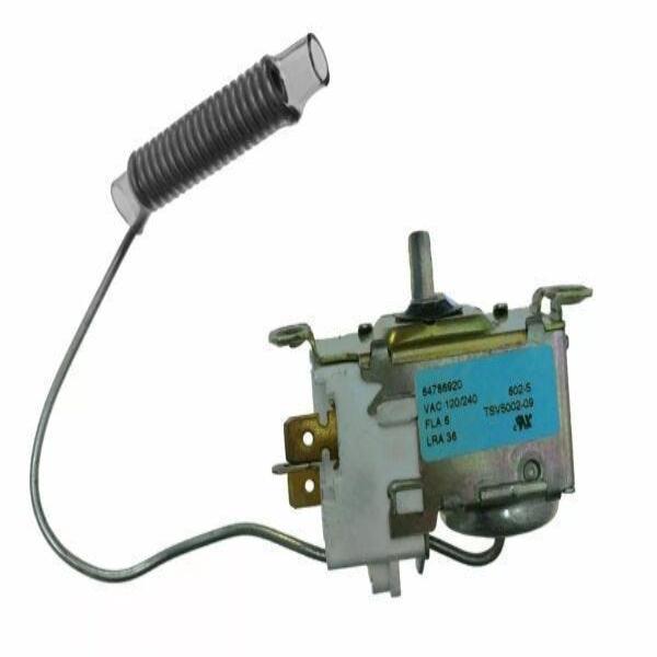Termostato Refrigerador Electrolux -  Tsv5002-09 | 64778675