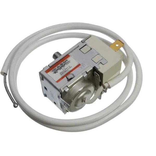 Termostato Refrigerador Esmaltec Duplex  Robertshaw - RC22867-2