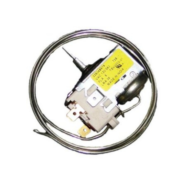 Termostato TSV0010-01 RF Brastemp 340/380L - W11111864