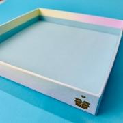 Bandeja Organizadora - Bia Box 2