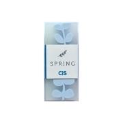 Borracha Spring Pastel - Cis