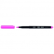 Caneta Brush Pen - CiS