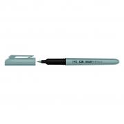Caneta Brush Pen Metallic - CiS