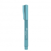 Caneta Fine Pen 0,4 mm - Faber Castell