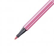 Caneta Pen 68 - Stabilo