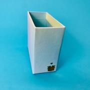 Porta Lápis - Bia Box 2