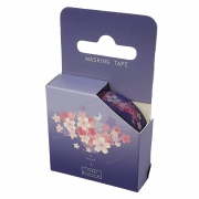 Washi Tape Cherry Blossom