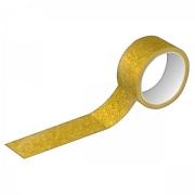 Washi Tape Glitter - Tilibra