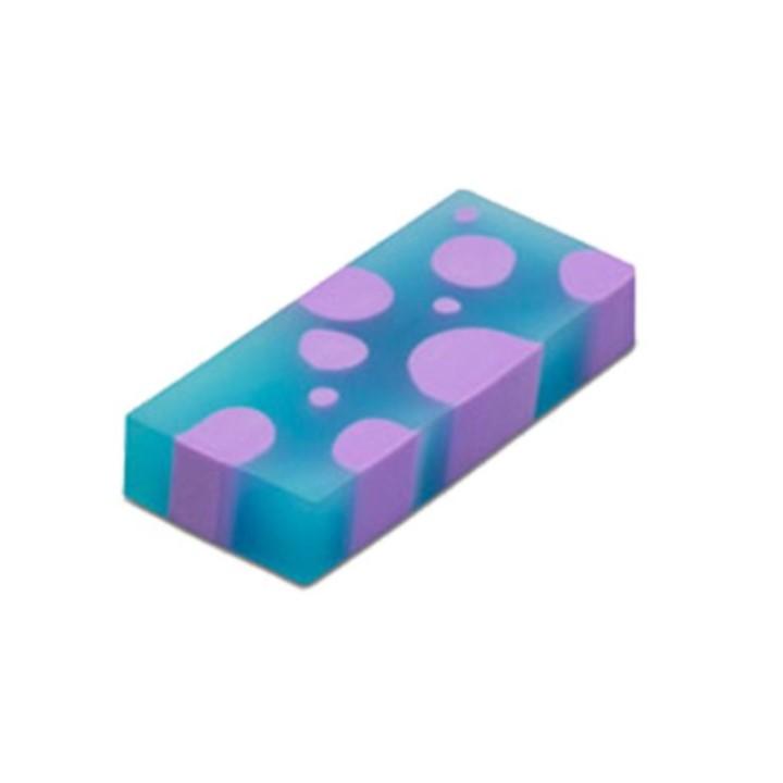 Borracha Jelly - Tris