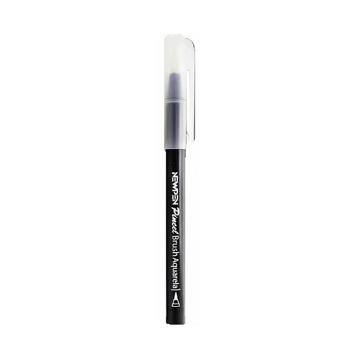 Brush Pen Pincel Blender - Newpen