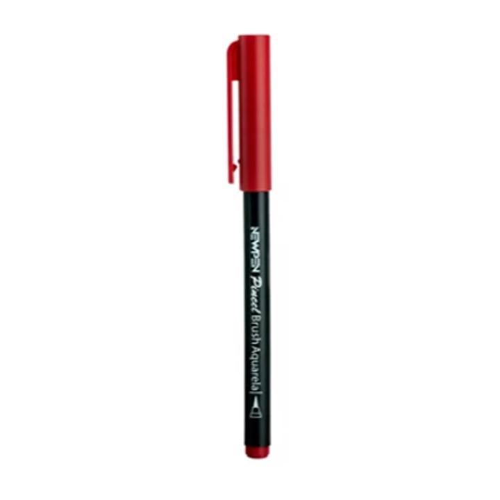 Brush Pen Pincel - Newpen