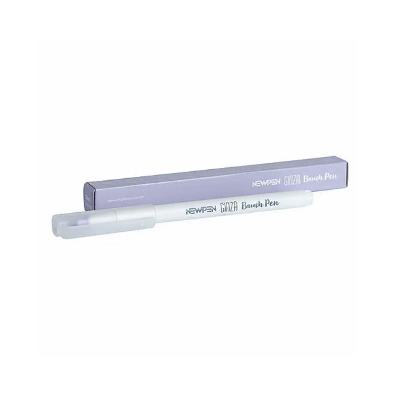 Caneta Brush Pen Ginza PRO - Newpen