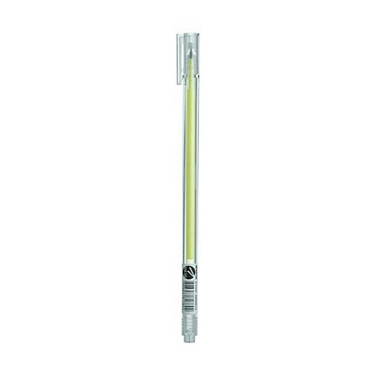 Caneta Hashi Gel 0,5mm - Newpen
