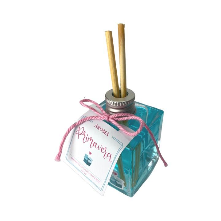 Cheirinho Primavera - Bia Box 3