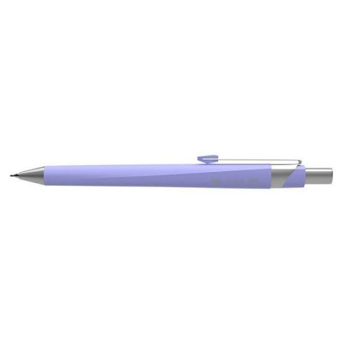Lapiseira Mint 0.7mm - Cis