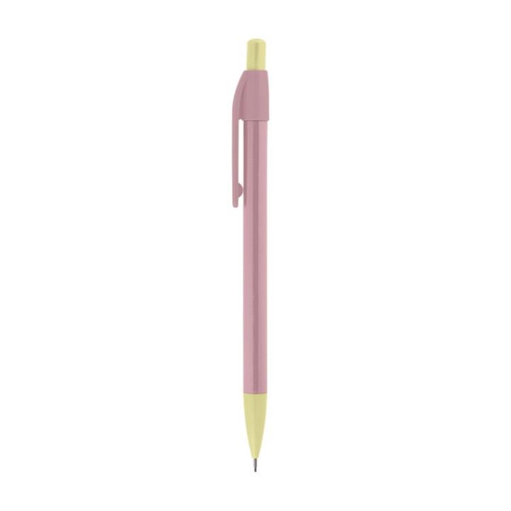 Lapiseira Slim Pastel 0.7mm - Tris