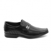 Sapato Social Masculino Bertelli 70049