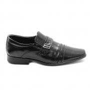 Sapato Social Masculino Bertelli 70076