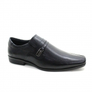 Sapato Social Masculino Ferracini 4068281G